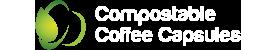 Compostable Capsules - Compostable Capsules