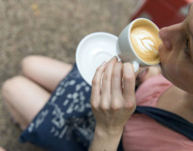 Hamburg is first to ban coffee pods in government buildings