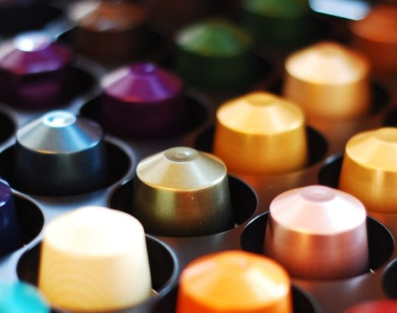 Are Coffee Pods Bad for the Environment?