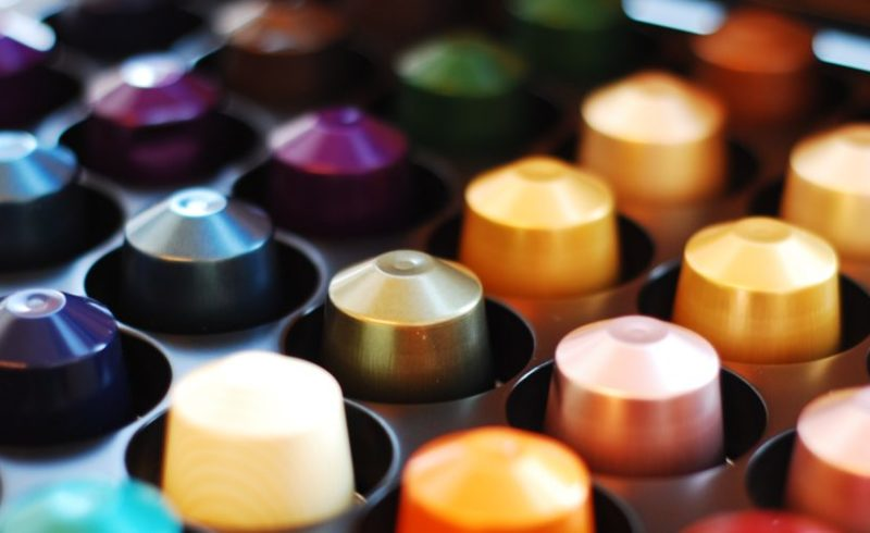Are Coffee Pods Bad for the Environment