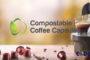 Launching Home Compostable Coffee Capsules